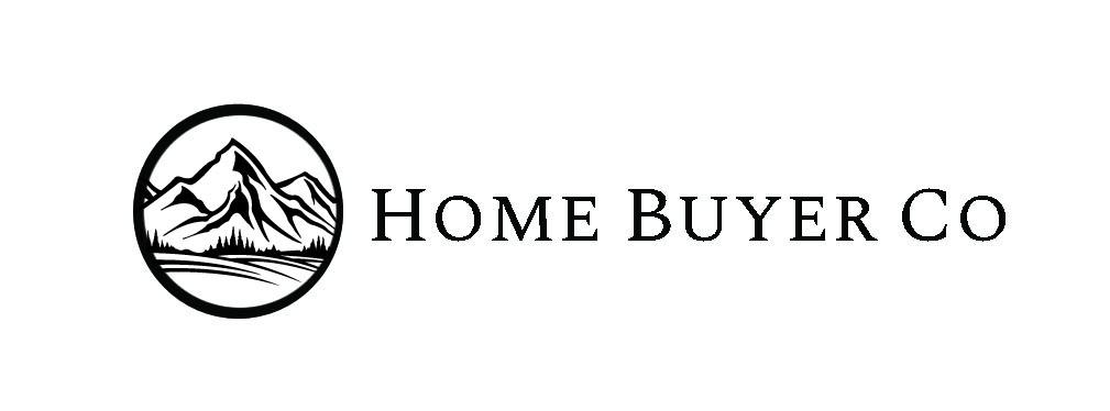 Home buyer co